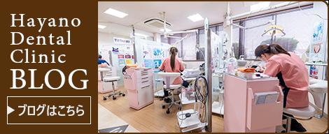 早野歯科医院のブログ