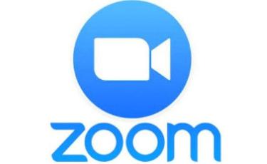 ZoomでWEB面接